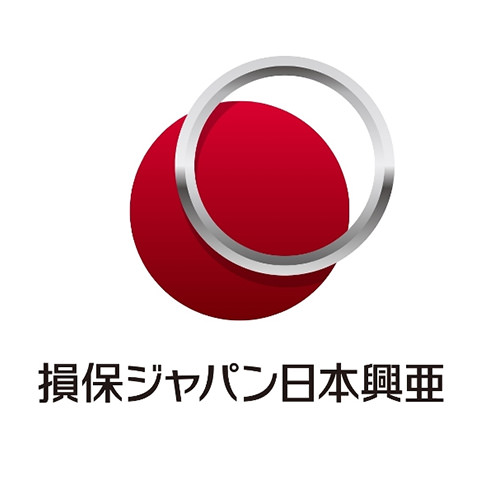 富士火災 FACEクラブ会員